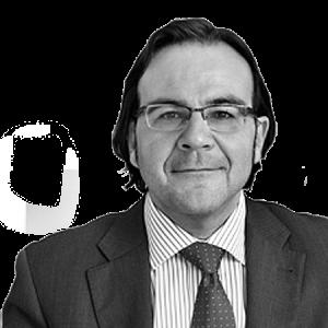 Xoán-Antón Pérez-Lema