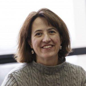 Elisenda Paluzie - Sergi Alcàzar