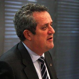 Joaquim Forn ACN