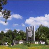 San Isidro Alacant WIkipedia