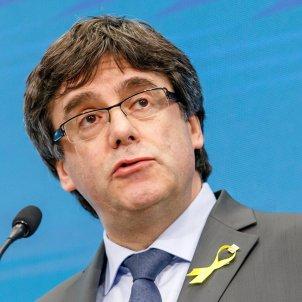 Puigdemont Ginebra - EE