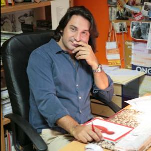 Francesc de Dalmases viquipedia