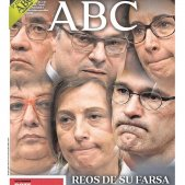 portada abc 23 març