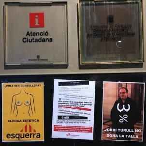 cartells JSC Europa Press