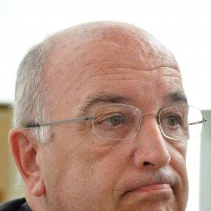 Joaquín Almunia at the Finance Ministry Sweden oct 2010 (Janwikifoto)