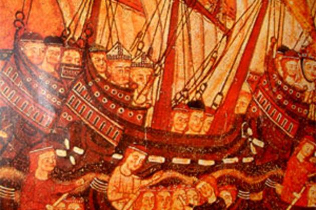 Resultado de imagen de jaume I vaixell mallorca