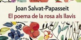 poema rosa llavis portada