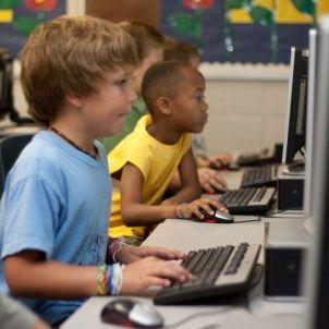 nen ordinador pixabay
