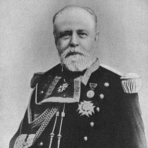 Pascual Cervera ca. 1898 wikipedia