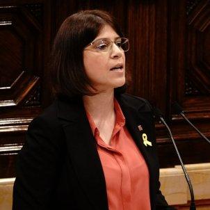 Gemma Geis - Roberto Lázaro