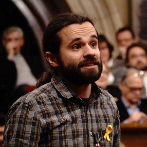 gomez del moral ple parlament roberto lazaro (4)