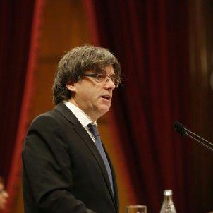 puigdemont parlament   sergi alcàzar (2)