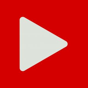 youtube 1349702 960 720