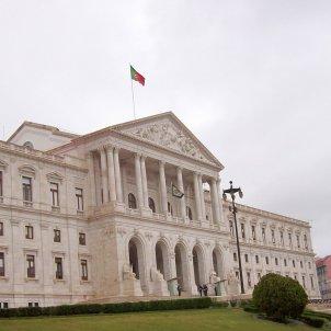 parlament portugal wikipedia