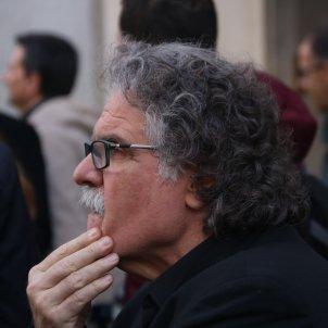 Joan Tardà ACN