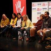 Associacio catalana drets civils sergi alcazar (1)