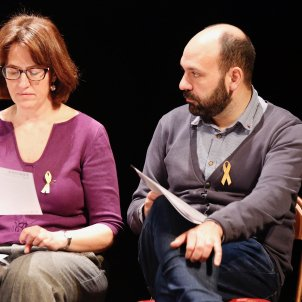 Associacio catalana drets civils paluzie mauri sergi alcazar (4)