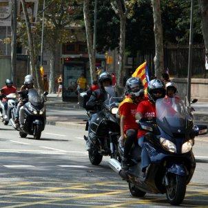 moto barcelona acn