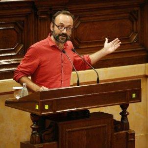 Salellas- Sergi Alcàzar