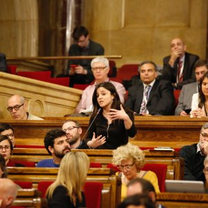 Sirvent cup ple parlament 05042018 sergi alcazar (7)