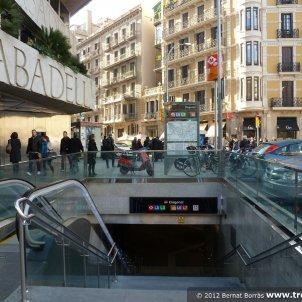 metro diagonal222