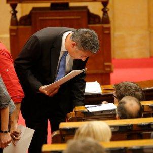Albiol Puigdemont