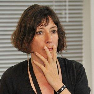 Simona Levi   acn