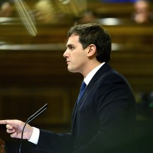 Albert Rivera-C's-3-efe