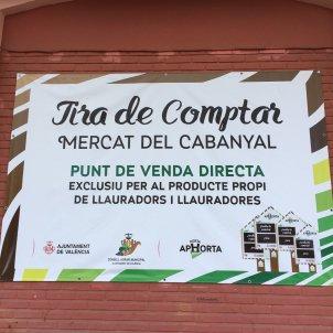 rètols en valencià copia