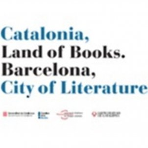 London Book Fair Catalunya Europa Press