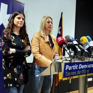 annabel marcos cessada institut seguretat catalunya 1-O