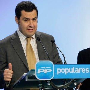 Juan Manuel bonilla wikimedia