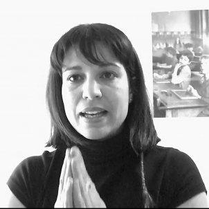 VIDEOBLOG BEA TALEGON CDR CRIMINALIZACION - ROBERTO LÁZARO_01