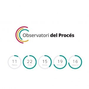 observatoriproces