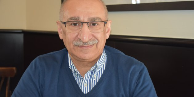 Roberto Lai Historiador Sardenya Ferran Pons (2)
