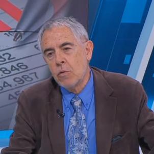 Alfonso Durán Pich 2