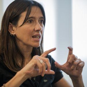 Nuria Parlon   Sergi Alcazar