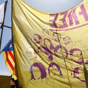 Manifestació per les llibertats Sergi Alcàzar (4)