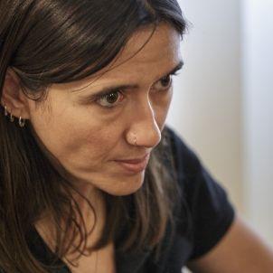 Nuria Parlon 52  Sergi Alcazar