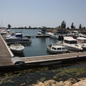 Port Deltebre ACN