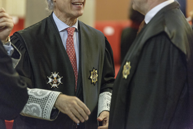 Presa Possessio jutges al TSJC Sergi Alcàzar11