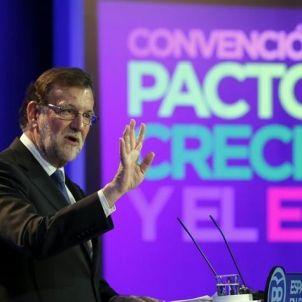 Mariano-Rajoy-PP-3-efe