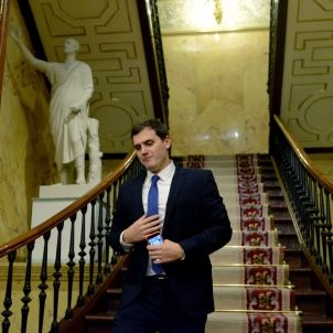 Albert Rivera-C's-6-efe