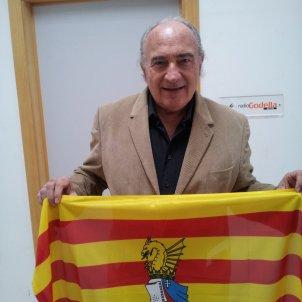Josep Lluís Albinyana copia