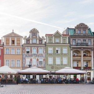 Poznan Polonia Wikimedia