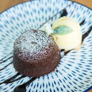 Volcà de xocolata 02