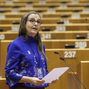 Bodil Valero Parlament Europeu