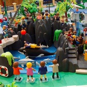 barnaclick playmobil Click Factory Fest