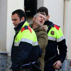 POLICIA SUSQUEDA ACN