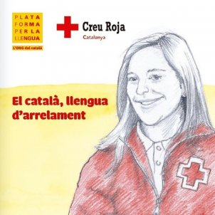 creu roja europa press